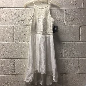 NWT by&by Dress